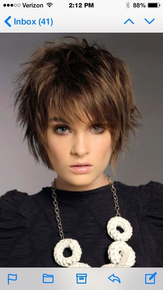 The Best 29 Best Flippy Hairstyles Images On Pinterest Hair Cut Pictures