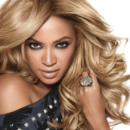 The Best Beyonce Hair Color Feria Celebrity Hair Colors Beyonce Pictures