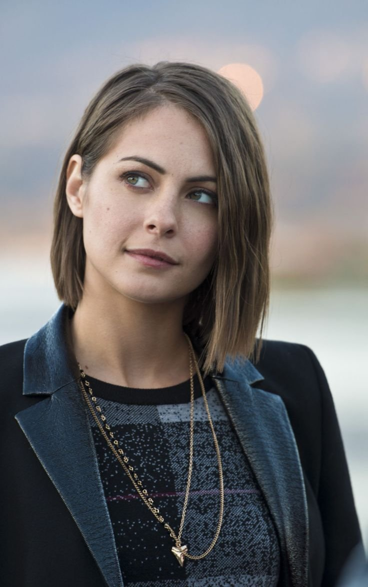 The Best Best 25 Thea Queen Ideas On Pinterest Arrow Marvel The Pictures