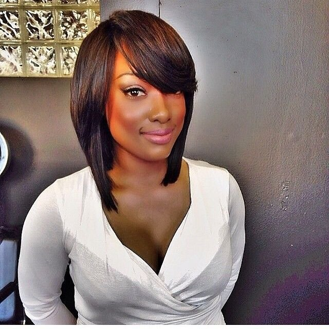 The Best Best 25 Full Sew In Ideas On Pinterest Full Sew In Pictures