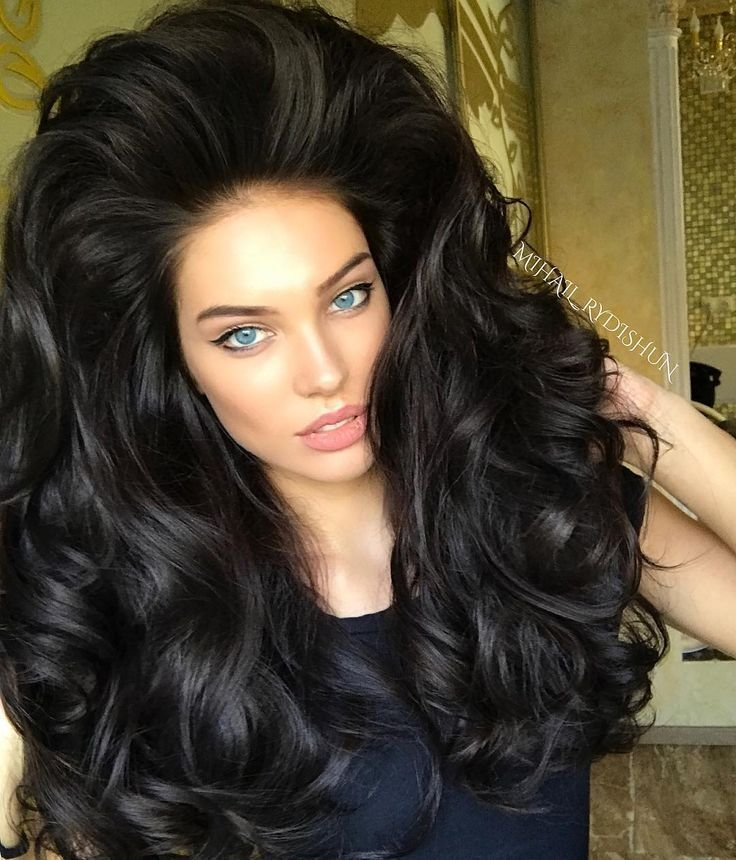 The Best 1050 Best Floor Lenght Hair Images On Pinterest Long Pictures