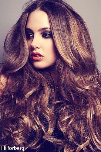 The Best 25 Unique Big Hair Ideas On Pinterest Big Hairstyles Pictures