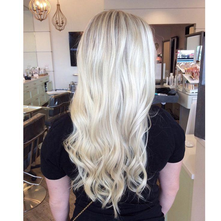 The Best Best 25 Heavy Highlights Ideas On Pinterest Heavy Pictures