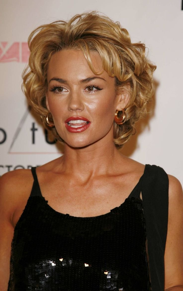 The Best Best 25 Kelly Carlson Ideas On Pinterest Kimber Henry Pictures