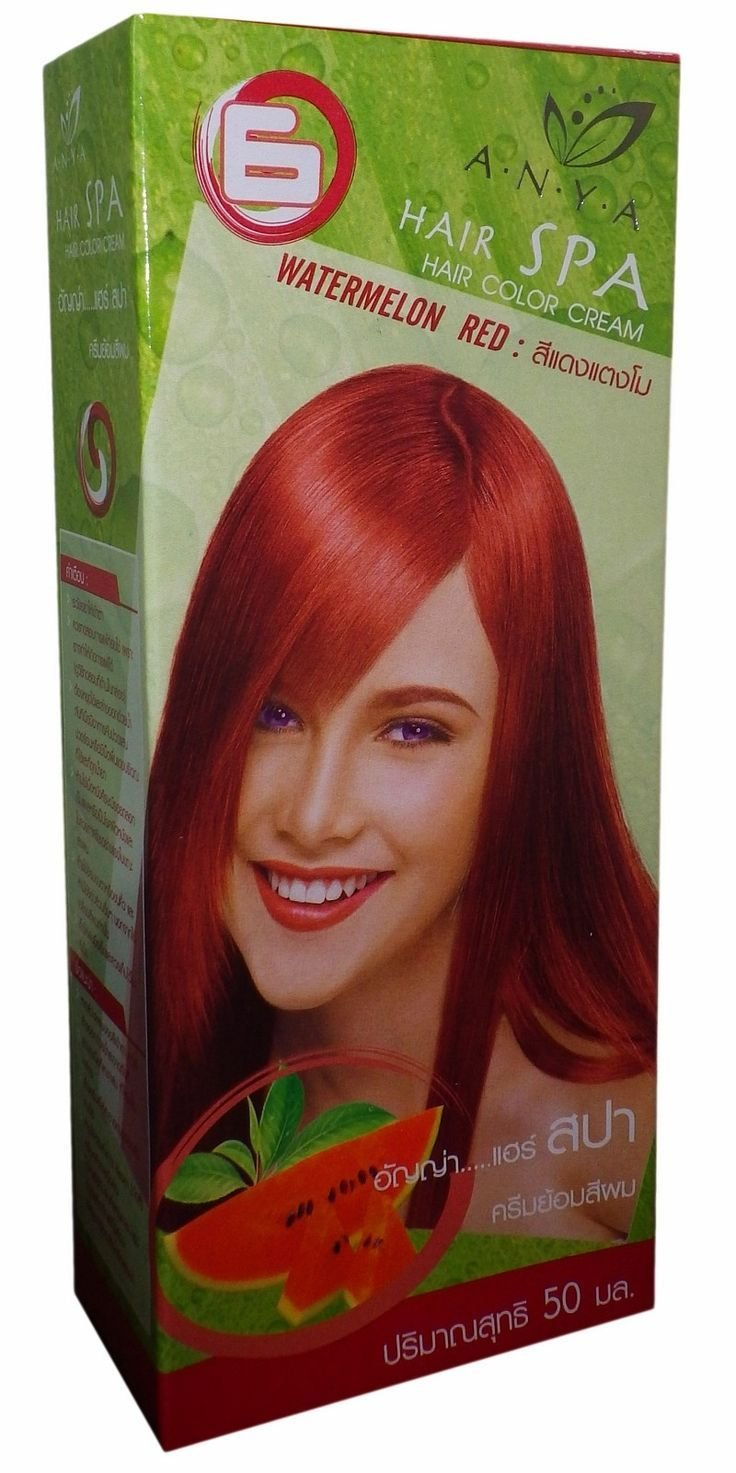 The Best 22 Best My Hair Dye Stlye Images On Pinterest Haircolor Pictures