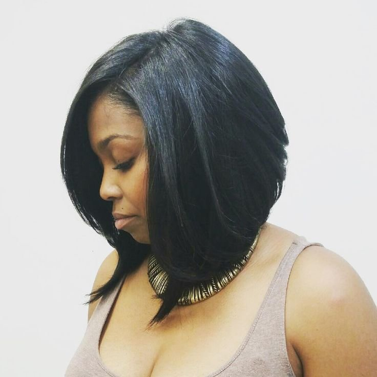 The Best I M Up Yall Sleep Natural Quick Weave Hairbymarsay Pictures