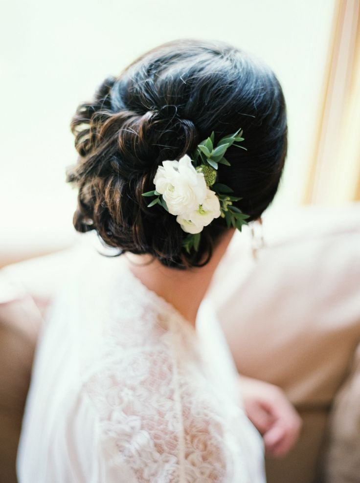 The Best Best 25 Outdoor Wedding Hair Ideas On Pinterest Outdoor Pictures