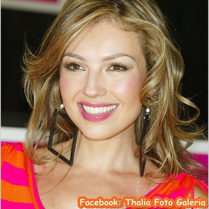 The Best 84 Best Thalia Images On Pinterest Thalia Faces And Pictures