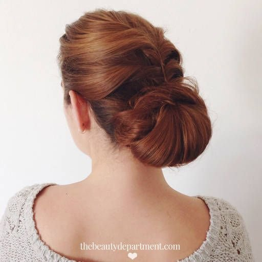 The Best Best 25 Twisted Sister Hair Ideas On Pinterest Easy Pictures