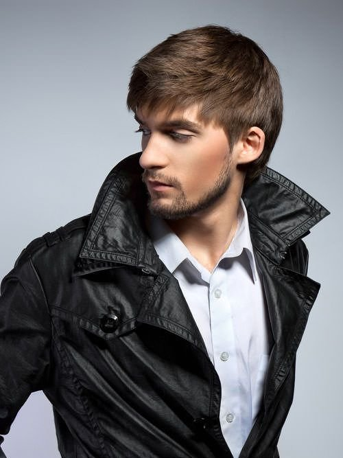 The Best 72 Best Hair Styles Images On Pinterest Men S Hair Hair Pictures