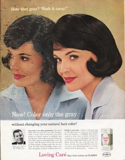 The Best 218 Best Vintage Cosmetics Beauty Shaving Ads Images Pictures