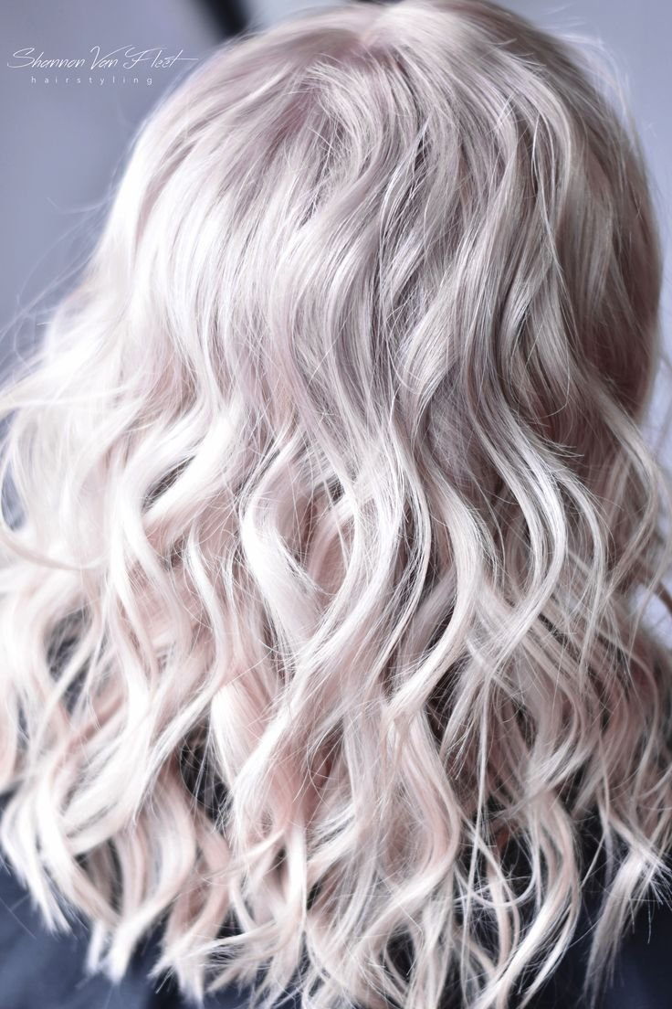 The Best Best 25 Pearl Blonde Ideas On Pinterest Blonde Color Ashy Blonde Balayage And Blonde Hair Pictures