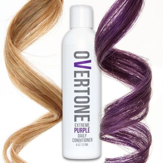 The Best Best 10 Hair Color Remover Ideas On Pinterest Lightening Hair Naturally Bleach Shampoo And Pictures