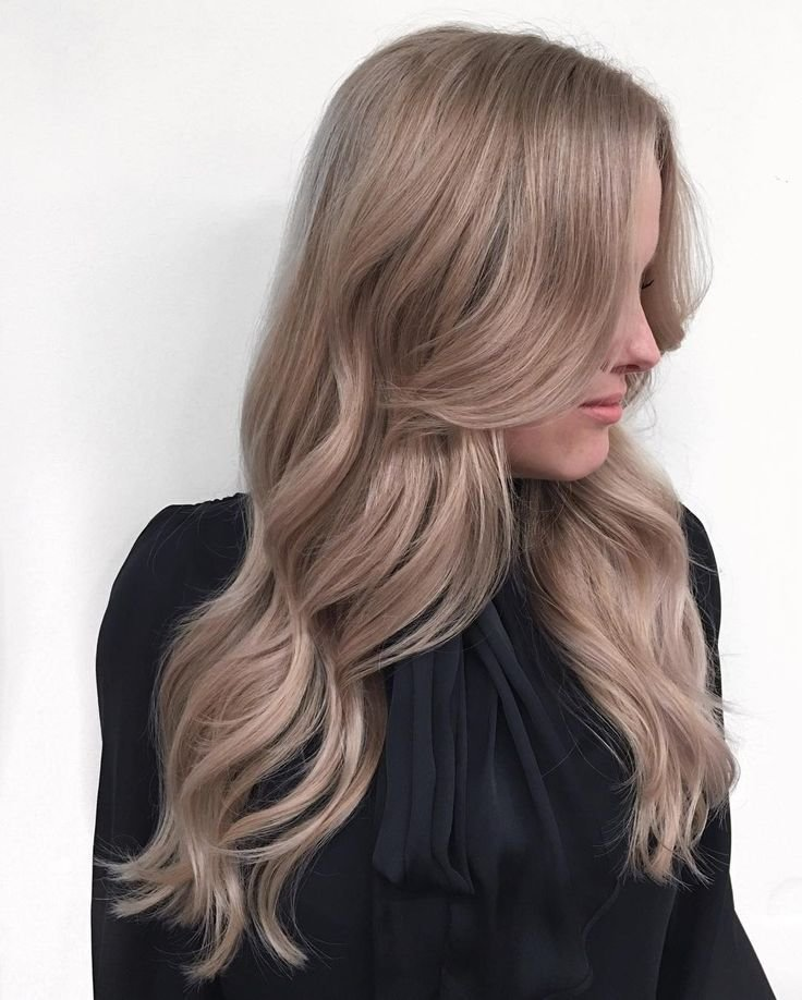The Best Best 25 Dark Ash Blonde Hair Ideas On Pinterest Winter Pictures