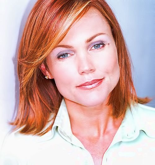 The Best Best 25 Belinda Carlisle Ideas On Pinterest News And Pictures
