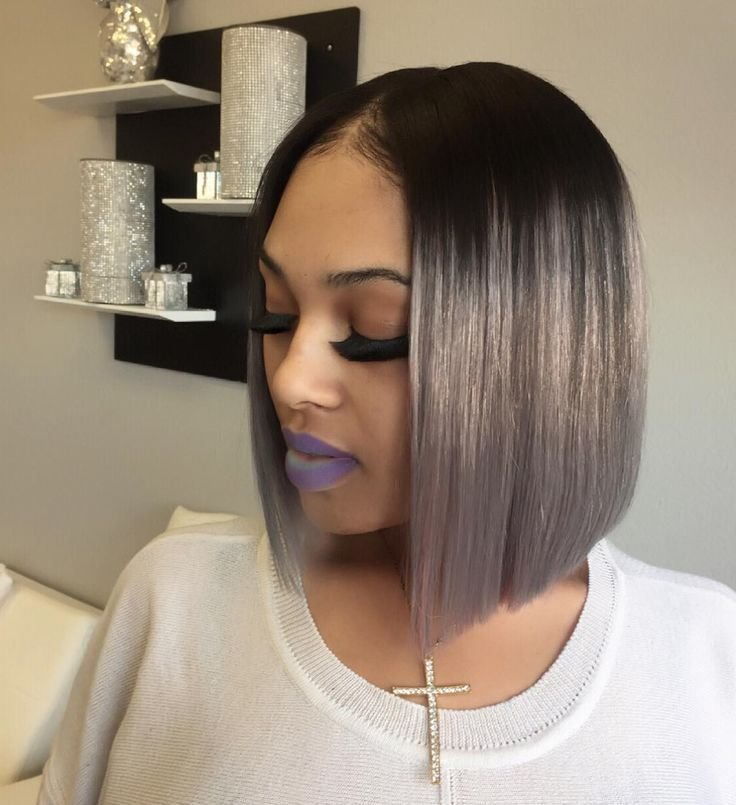 The Best Best 25 Bob Sew In Ideas On Pinterest Weave Bob Pictures