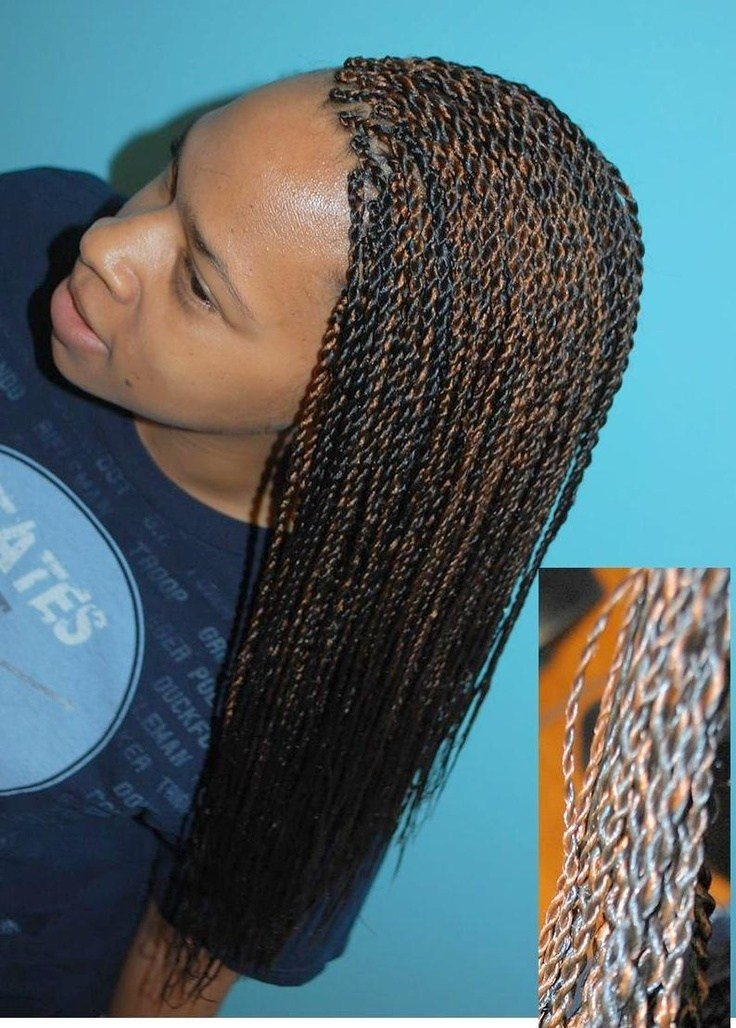 The Best Best 25 Braid Extensions Ideas On Pinterest Black Pictures