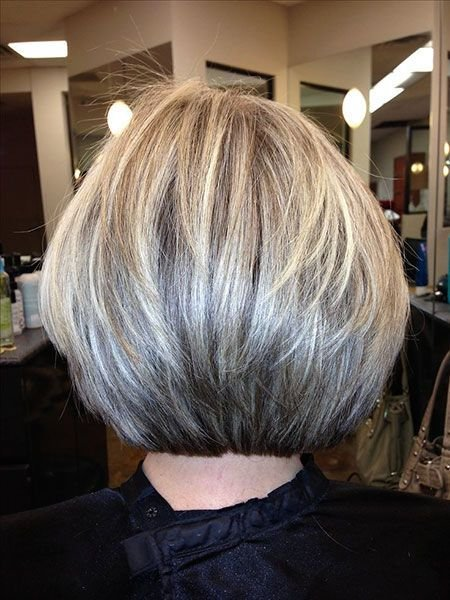 The Best Best 25 Medium Layered Bobs Ideas On Pinterest Layered Pictures