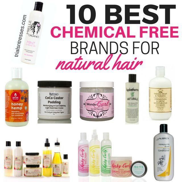The Best 7320 Best Natural Hair Products Images On Pinterest Pictures