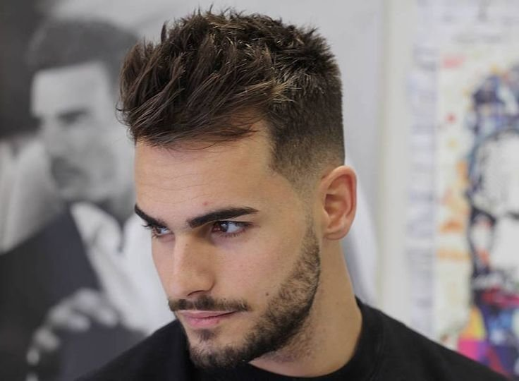 The Best Best 25 Trendy Mens Haircuts Ideas On Pinterest Trendy Pictures