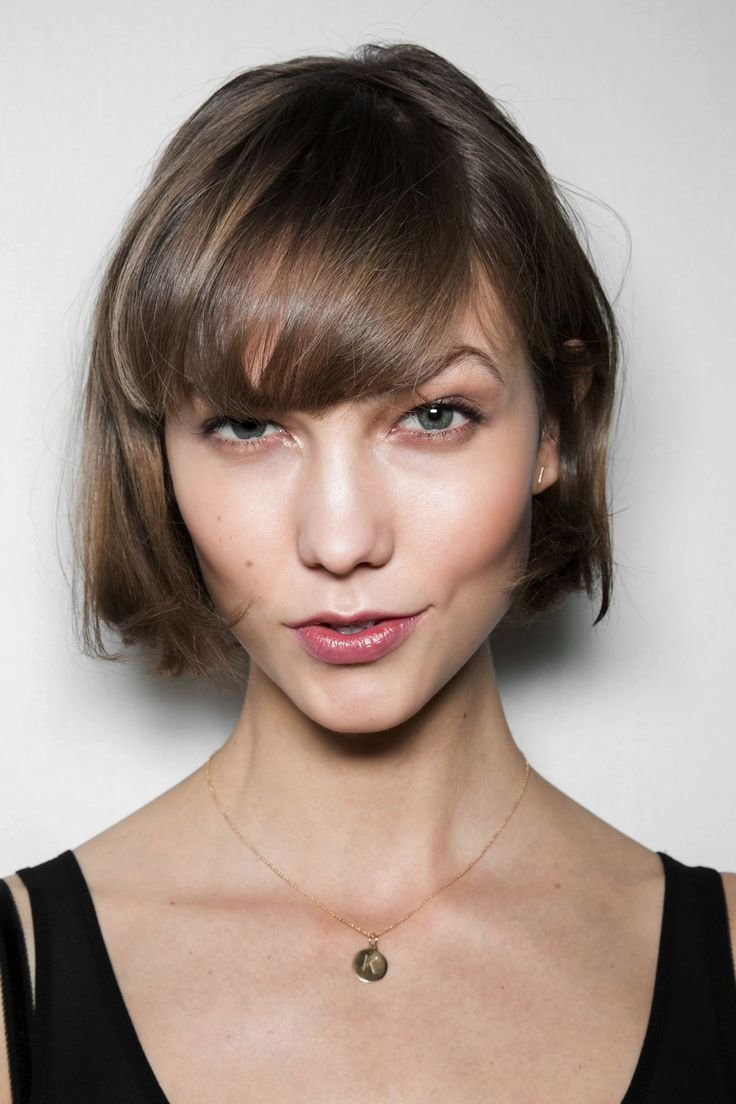 The Best Best 25 Pageboy Haircut Ideas On Pinterest Bob With Fringe Fine Hair Bowl Haircuts And Bowl Pictures