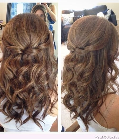 The Best Best 25 Elegant Hairstyles Ideas On Pinterest Hair Pictures