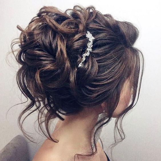 The Best Best 25 Medium Length Updo Ideas On Pinterest Updos For Pictures