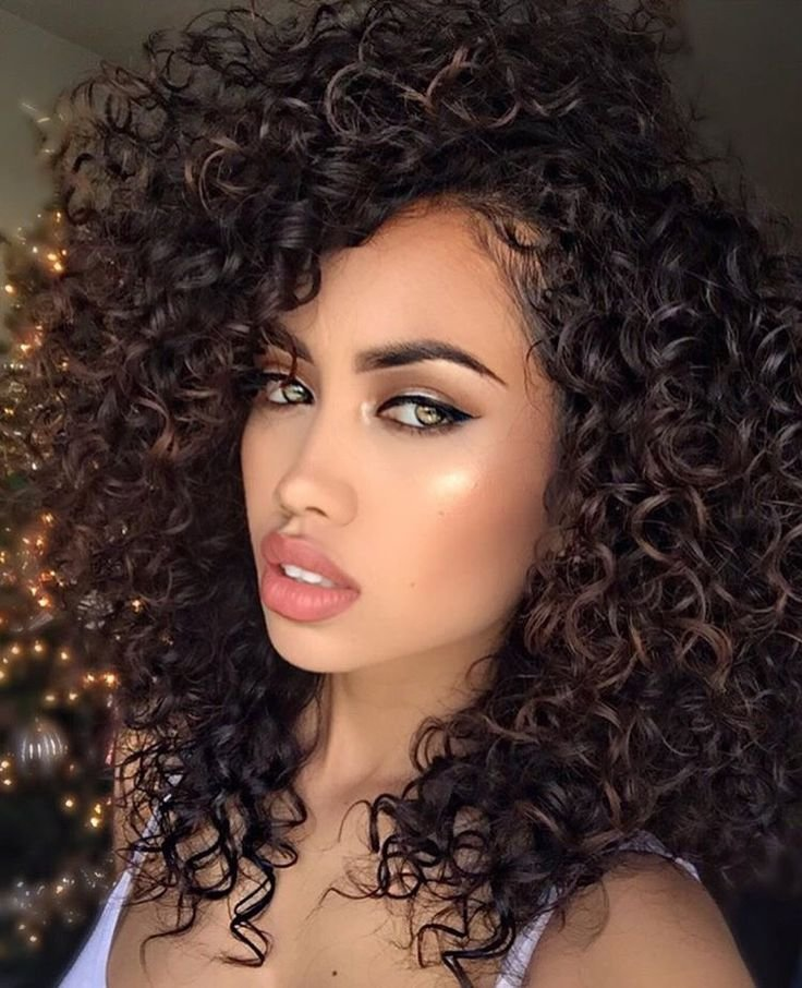 The Best Best 25 Biracial Hair Styles Ideas On Pinterest Baby Pictures