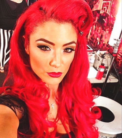 The Best 69 Best Eva Marie Images On Pinterest Natalie Eva Marie Pictures