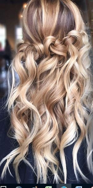 The Best 25 Best Everyday Hairstyles Ideas On Pinterest Easy Pictures