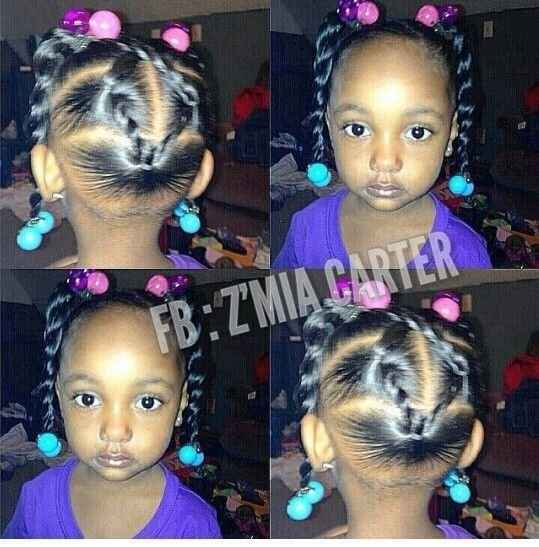 The Best Best 25 Toddler Girls Hairstyles Ideas On Pinterest Pictures