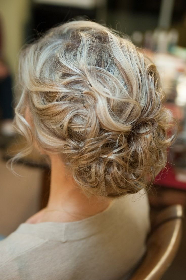 The Best Best 25 Curly Prom Hairstyles Ideas On Pinterest Long Pictures