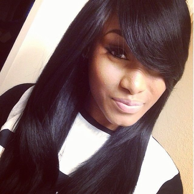 The Best 67 Best Brazilian Straight Images On Pinterest Hair Dos Pictures