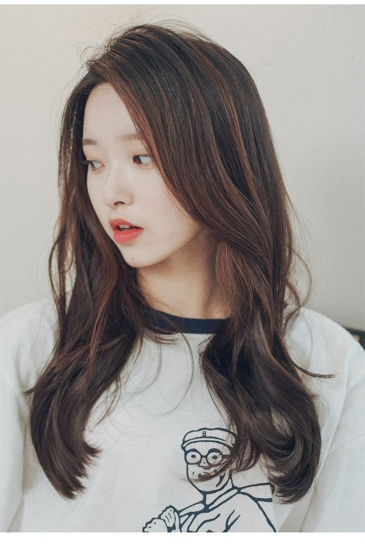 The Best Best 25 Ulzzang Hairstyle Ideas On Pinterest Korean Pictures