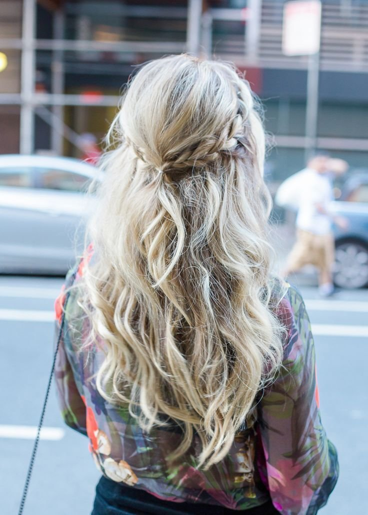 The Best 157 Best Cowgirl Hair Style Ideas Images On Pinterest Pictures