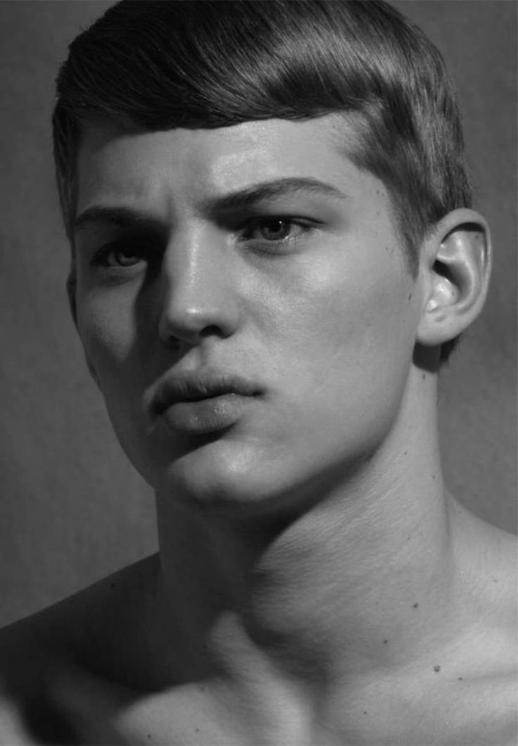 The Best Side Swept Short Young Men Hairstyles Is Part Of Short Pictures