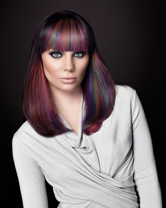 The Best 28 Best Hair Color For Women Over 60 Images On Pinterest Pictures