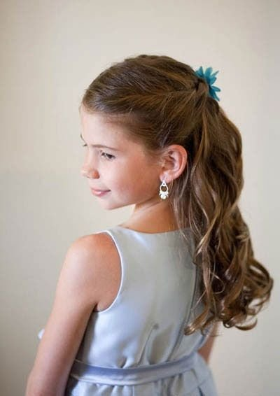 The Best Best 25 School Picture Hairstyles Ideas On Pinterest Pictures