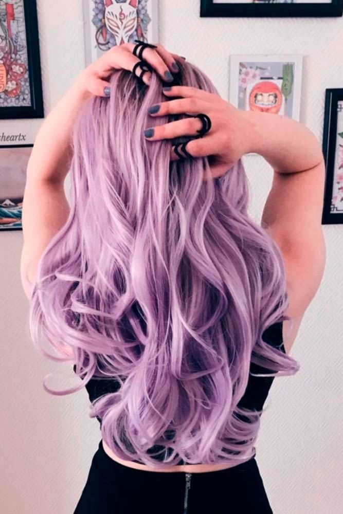 The Best Best 25 Exotic Hair Color Ideas On Pinterest Gorgeous Pictures