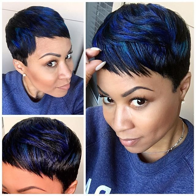 The Best Yes That S My Color 5 2016 Awesome Hair For 2016 In Pictures