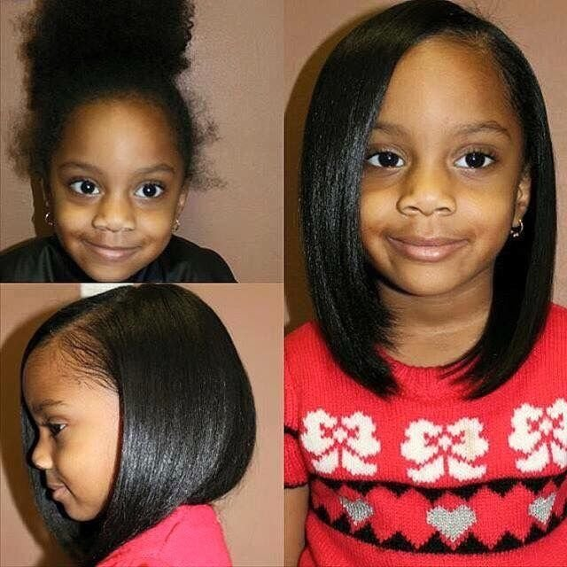 The Best 49 Best Flat Ironed Styles Images On Pinterest Braids Pictures