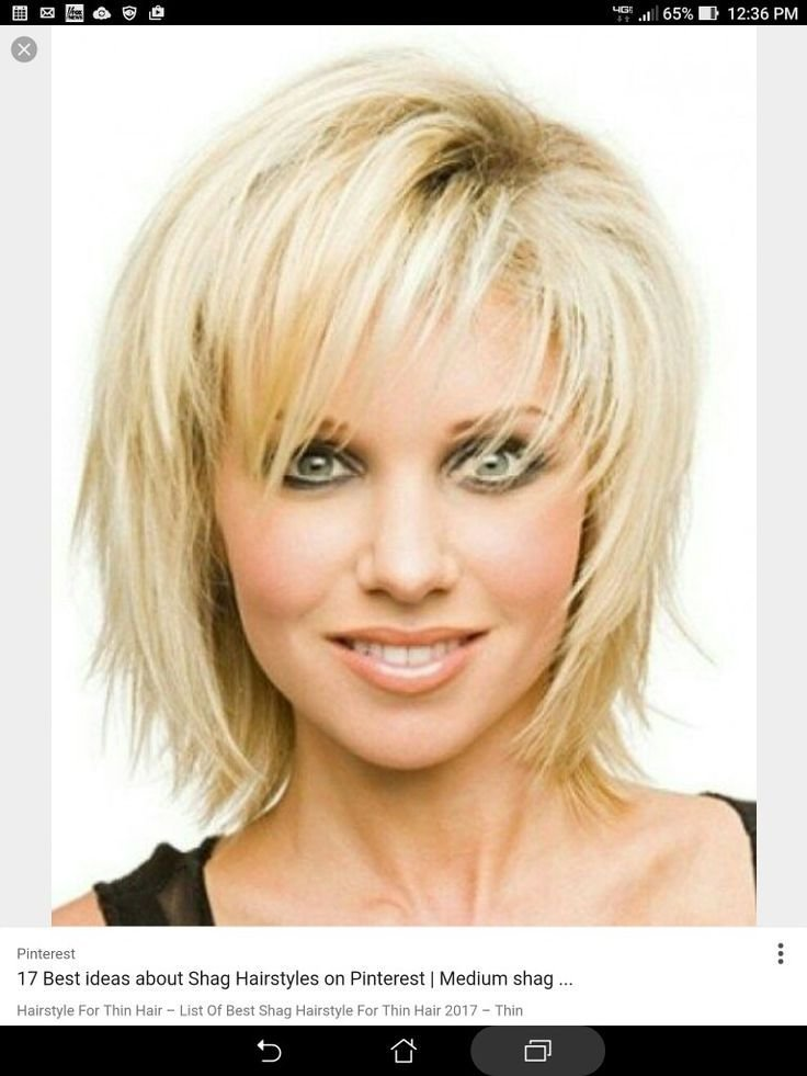 The Best Women Hair Color Brown Short Haircuts Wedge Hairstyles Pictures