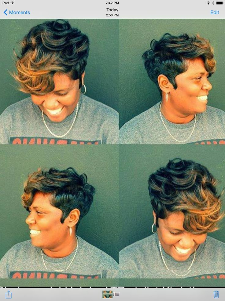 The Best Best 25 Short Quick Weave Hairstyles Ideas On Pinterest Pictures