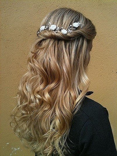 The Best 130 Best Ball Gowns Hairstyles Make Up And Nail For The Grand Winter Ball Images On Pictures