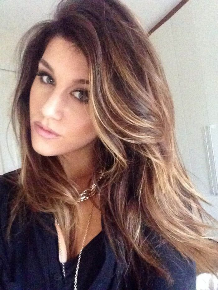 The Best Best 25 Warm Brown Hair Ideas On Pinterest Chocolate Pictures
