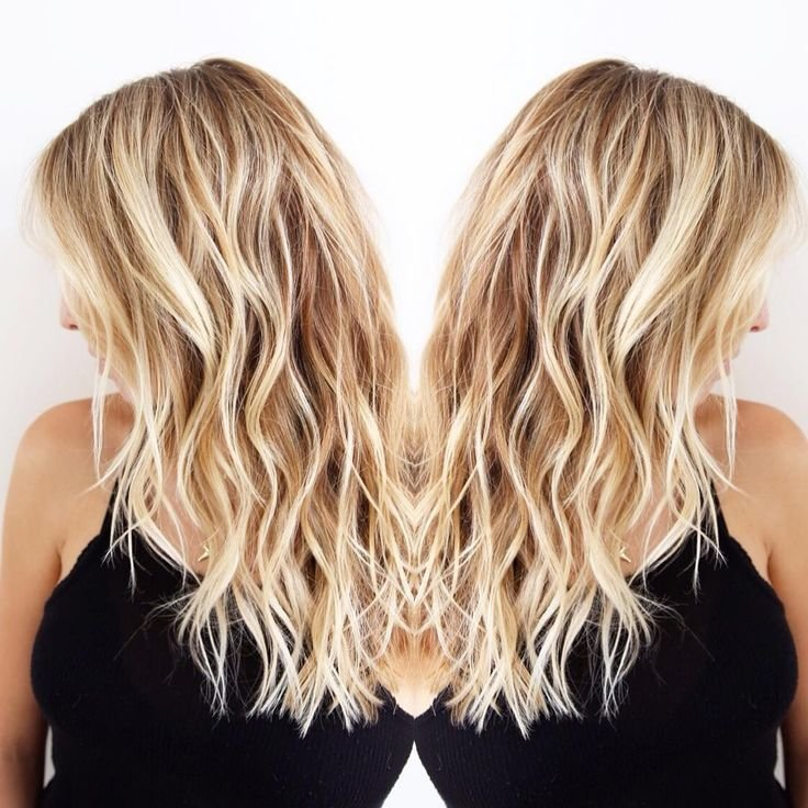 The Best Best 25 Dimensional Blonde Ideas On Pinterest Blonde Pictures