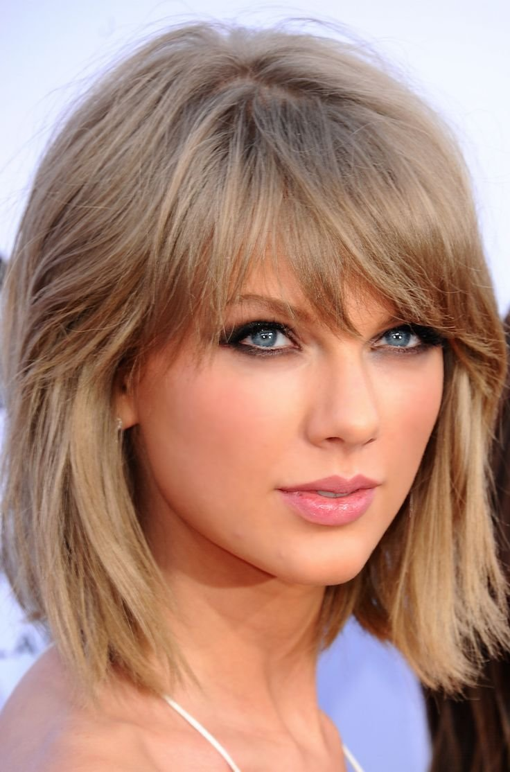 The Best Best 25 Taylor Swift Short Hair Ideas On Pinterest Pictures