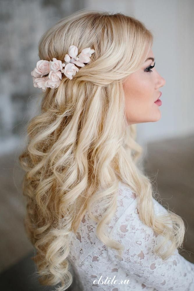 The Best Best 25 Graduation Hairstyles Ideas On Pinterest Pictures