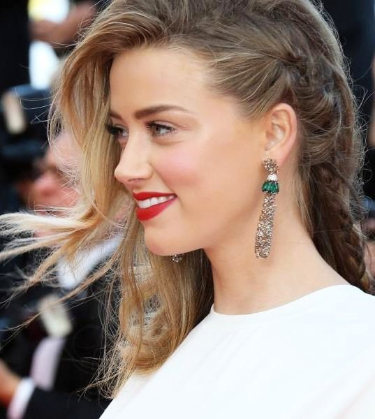 The Best Best 25 One Side Hairstyles Ideas On Pinterest One Side Pictures