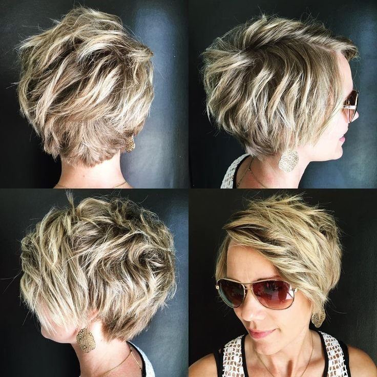 The Best Best 25 Growing Out Short Hair Ideas On Pinterest Pictures